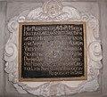 St-Maria-vom-Frieden-Köln-Krypta-Epitaph-der-Gründerin-Isabella.JPG