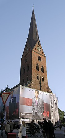 St-Petri-Kirche HH.jpg