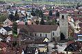 St.-Michael-Kirche Neuweier 02.jpg