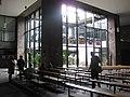 St.Augustinus (Düsseldorf-Eller) 1.jpg