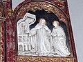 St.Jakob Abenberg - Hochaltar Relief 4.jpg