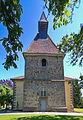 St.Nicolai-Kirche in Bakede (Bad Münder) IMG 6597.jpg