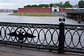 St.Petersburg Russia Fence Fasces.jpg
