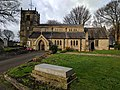 St. Andrew's Church, Mansfield Road, Skegby (1).jpg