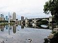 St. Anthony Falls, Minneapolis, MN (7784972900).jpg