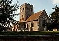 St. Barnabas church, Great Tey, Essex - geograph.org.uk - 131451.jpg