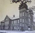 St. Casimir School South Bend IN.jpg