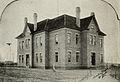St. Johns Academy Building.jpg