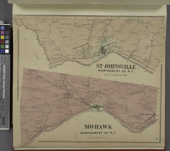 File:St. Johnsville Montgomery Co. (Township); Mohawk Montgomery Co. (Township) NYPL1584219.tiff