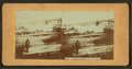 St. Louis Bridge, St. Louis, Missouri, from Robert N. Dennis collection of stereoscopic views.png
