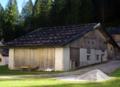 St. Martin b. Lofer, Kirchental, Wirtschaftsgebäude 1.png