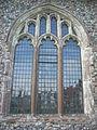 St. Mary's Church, Lenham 08.JPG