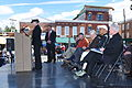 St. Mary's County Veterans Day Parade (22345634763).jpg