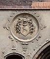 St. Nicholas' Church COA 01 - Berlin.jpg