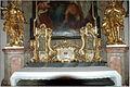 St. Pölten 063 (5909753492).jpg