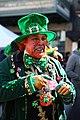 St. Patrick's Festival 2013 (8567456800).jpg