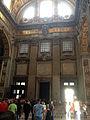 St. Peter's Interior 7 (15150529863).jpg