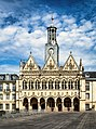 St. Quentin, Rathaus.jpg
