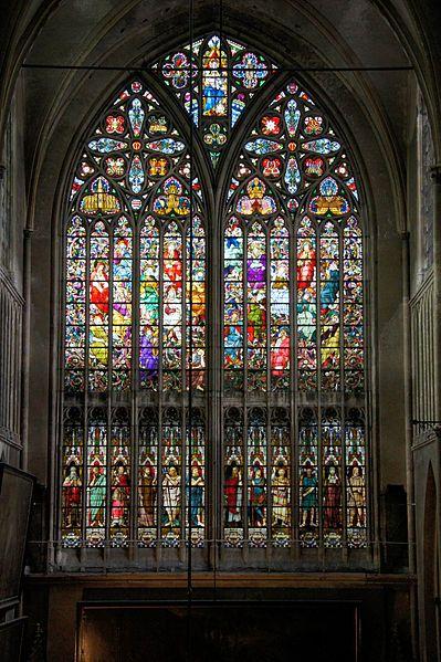 File st salvator kathedrale querschiff fenster jpg for Fenster wiki