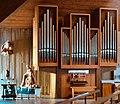 St. Thomas Kaufbeuren BKH Orgel.jpg