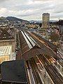 StGallen Bahnhof bird's-eye view.jpg