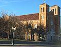 St Anthony of Padua Catholic Church in South Rockford.jpg