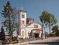 St Athanasius Church - Lozen - 2.jpg