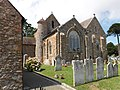 St Brelade's Church 10.jpg