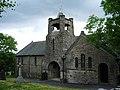 St Columba's Church, Broughton Moor - geograph.org.uk - 475360.jpg