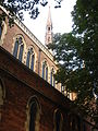St Cuthbert's Earls Court 09.JPG