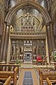 St Giles Church Rood Screen.jpg
