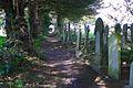 St Gluvias Churchyard, Penryn (2414495092).jpg