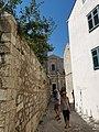 St Ignatius Dubrovnik 2019-08-22 2.jpg