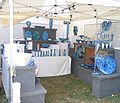 St James art fest booth.jpg