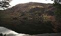 St Kevins Bed Glendalough.jpg