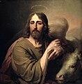 St Luke the Evangelist.jpg