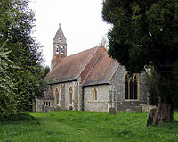 St Mary's Church, Pyrton.jpg