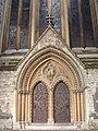 St Mary Abbots 10.JPG