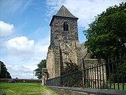 St Marys Mirfield 2