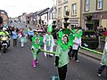 St Patrick's Day, Omagh(19) - geograph.org.uk - 727918.jpg