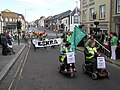 St Patrick's Day, Omagh(30) - geograph.org.uk - 727977.jpg
