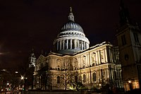 St Paul's Cathedral 2010-4.jpg