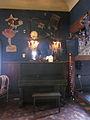 St Roch Tavern NOLA Piano.JPG
