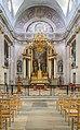 St Symphorian church in Gy 07.jpg