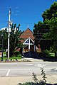 St Thomas More Parish, Durham NH 1.jpg