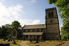 St Wilfrid's Church.jpg