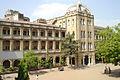 St Xaviers High School Ahmedabad front.jpg