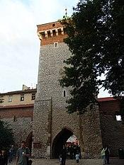St florian gate.JPG