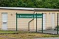 Stade Norbert Hübsch, Sandweiler-101.jpg