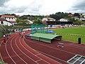 Stade Pavillon bleu 12.jpg